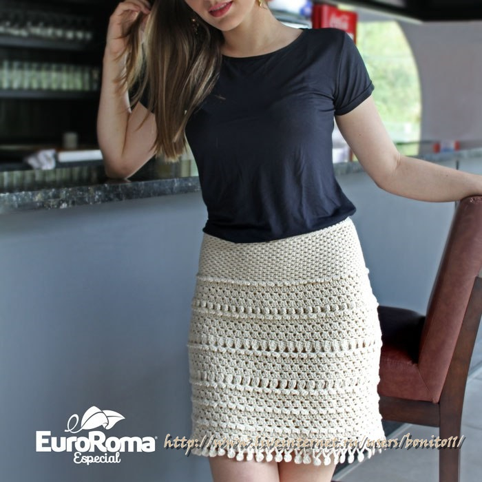 юбка крючком3 (700x700, 311Kb)