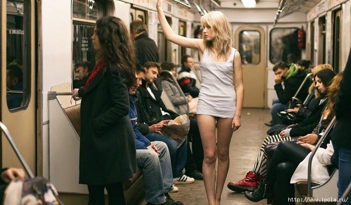 podglyadeli-v-metro