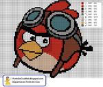 Превью Angry Birds вышивка 3 (564x474, 226Kb)