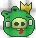 Превью Angry Birds вышивка 14 (510x538, 226Kb)