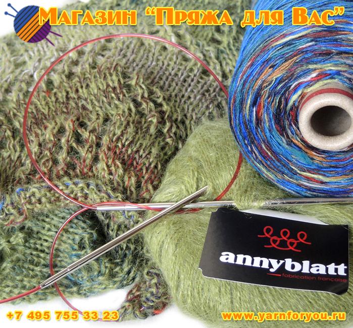 annyblatt_06 (700x650, 731Kb)