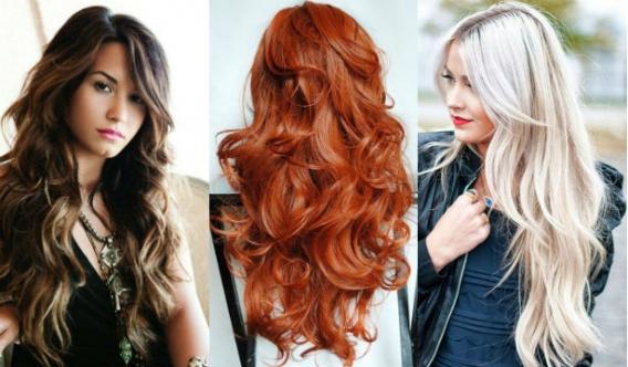 Маска для быстрого роста волос/3364688_54957_130360 (568x332, 161Kb)
