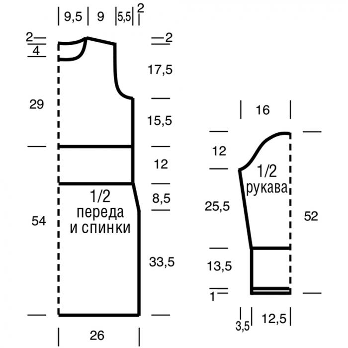 3937385_f157a102f65e8a529cd4049e80bfdce6 (700x700, 131Kb)