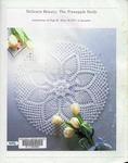 Превью (3) (552x700, 285Kb)
