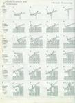 Превью (72) (508x700, 268Kb)