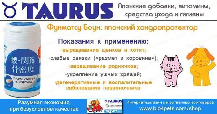 FB_IMG_1478648781785 (700x369, 42Kb)