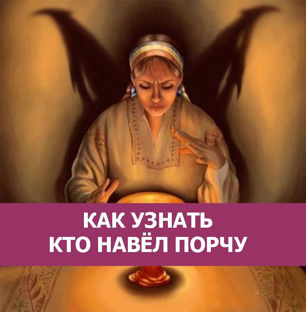 Коллекция - Страница 22 - Danetti.Ru