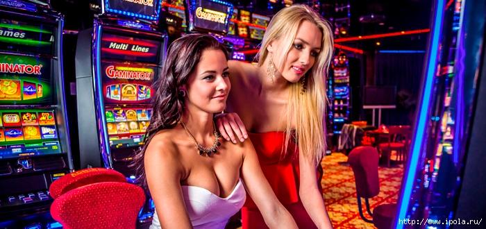 "alt=""Бесплатно и без регистрации в казино Адмирал igrat-c""/2835299_Besplatno_i_bez_registracii_igratc_kazino_Admiral (700x330, 257Kb)"