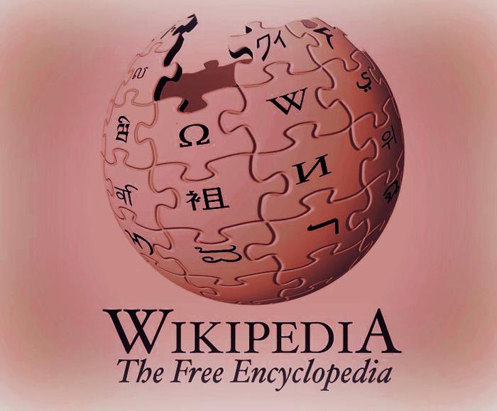 1827016_Wikipedia (700x578, 305Kb)