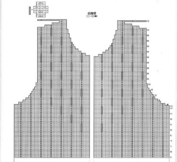 76-26 (700x640, 81Kb)