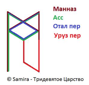 5916975_a3bd7914a12c (296x284, 30Kb)