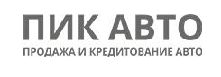 2835299_pikautologo (245x86, 6Kb)