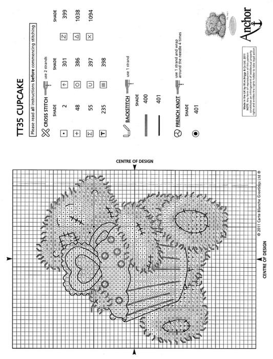мишка с пироженкой 2 (533x699, 238Kb)