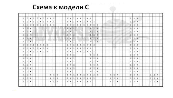 Fiksavimas.PNG2 (575x327, 129Kb)