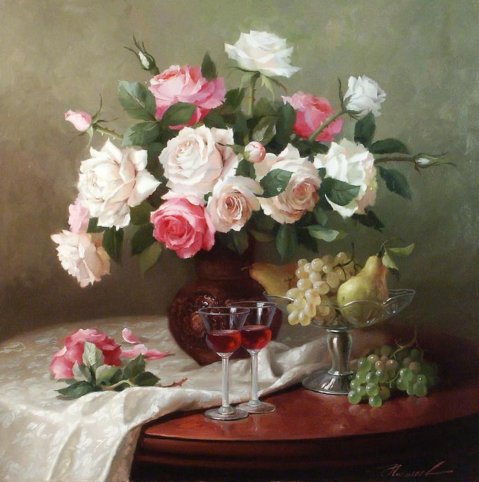 www.ArtsGallery.pro_Nikolaev_Yuriy_Dlya_Dvoih_medium_235625 (696x700, 899Kb)