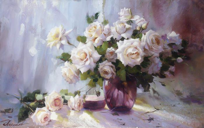 www.ArtsGallery.pro_Nikolaev_Yuriy_Lilovoe_Nastroenie_medium_242240 (700x439, 579Kb)