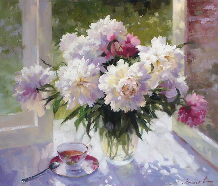 www.ArtsGallery.pro_Nikolaev_Yuriy_Na_Letnem_Solnce_medium_237775 (700x598, 796Kb)