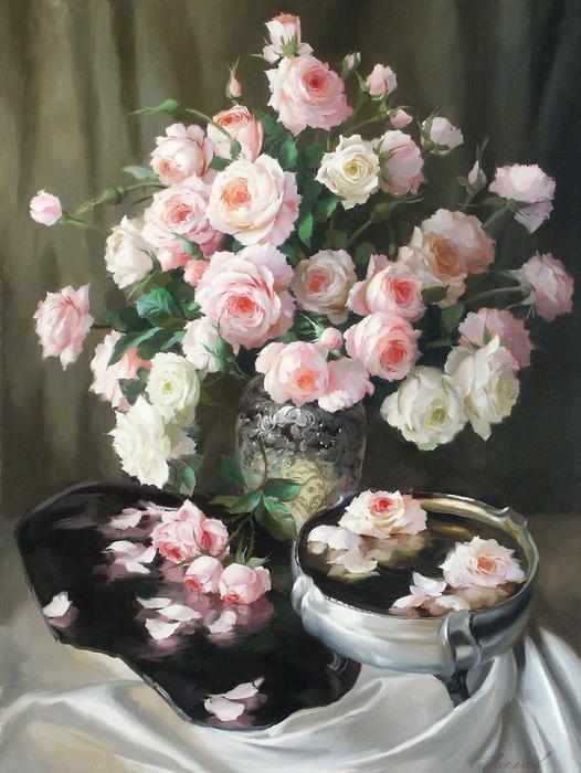 www.ArtsGallery.pro_Nikolaev_Yuriy_Otrazhenie_medium_235668 (526x700, 687Kb)