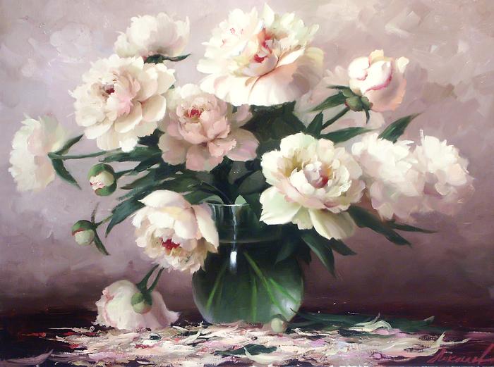 www.ArtsGallery.pro_Nikolaev_Yuriy_Piony_V_Vaze_medium_235623 (700x521, 661Kb)