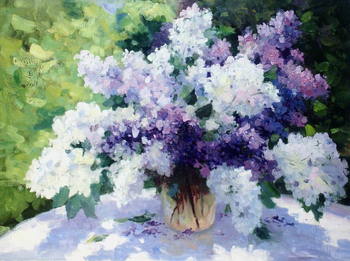 www.ArtsGallery.pro_Nikolaev_Yuriy_Siren_medium_239298 (700x523, 721Kb)