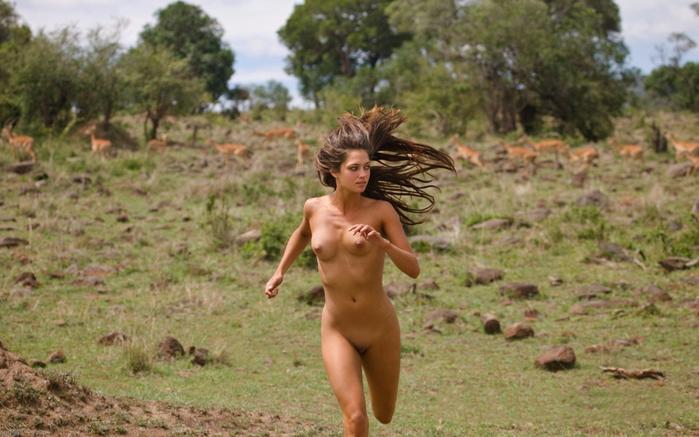 sexy-nude-girl-60-1920x1200 (700x437, 381Kb)
