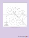 Превью Безымянный8 (540x700, 83Kb)