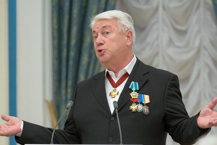 Владимир винокур mp3 скачать