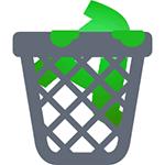 udalit-amigo-browser (150x150, 5Kb)