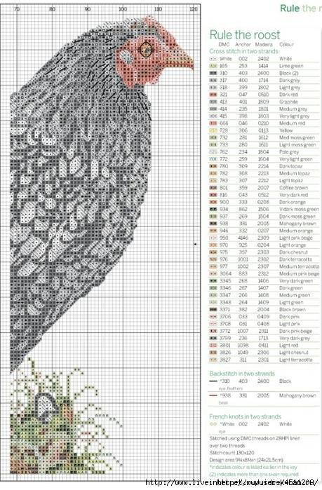 СЏСЏ (41) (459x699, 287Kb)