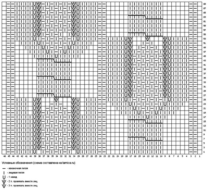 0_15d040_e06fe135_orig (700x639, 80Kb)