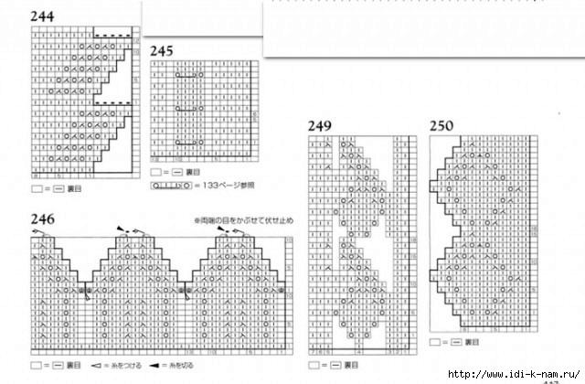 РіРЅ (5) (640x420, 144Kb)