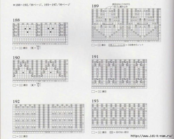 РіРЅ (7) (602x480, 182Kb)