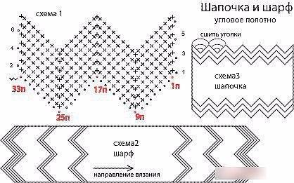 СЃСѓРјРєР°3 (418x261, 114Kb)