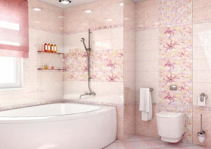 "alt=""Кафель для ванной от Уралкерамики""/2835299_Yralkeramika6 (700x495, 232Kb)"