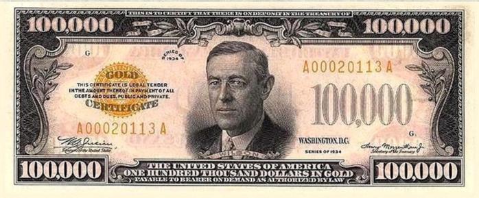 Купюра_100_000_долларов (700x289, 450Kb)