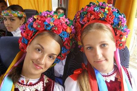 украинцы (450x300, 74Kb)