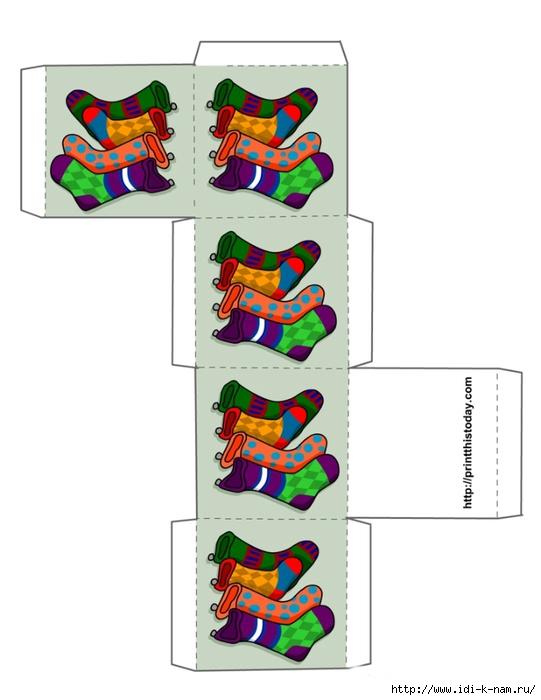 РѕСЂРѕ (36) (541x700, 134Kb)