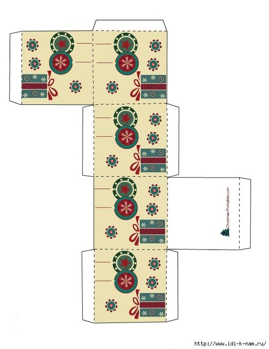 РѕСЂРѕ (40) (540x699, 136Kb)