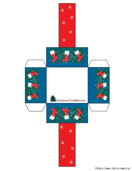 РѕСЂРѕ (42) (540x699, 96Kb)