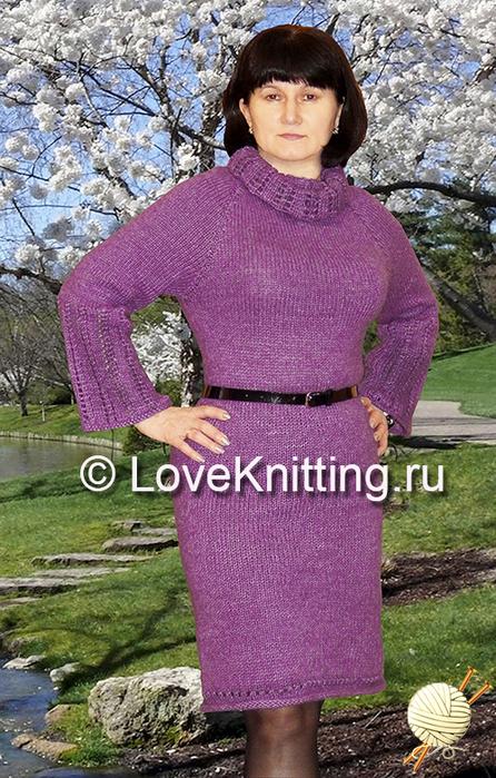 06 Автор Платье ОК МТ2 (446x700, 423Kb)
