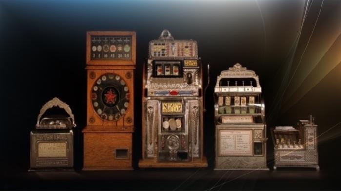 первые игровые автоматы/6098030_ (700x393, 73Kb)