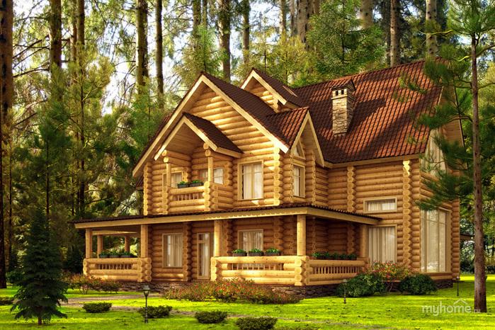 дом (700x466, 283Kb)