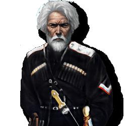 3996605_Kazak_Terskii1 (250x250, 24Kb)