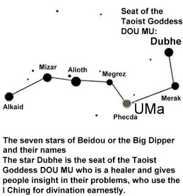 DouMu-Star (374x400, 36Kb)
