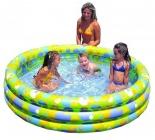 надувной басейн (155x140, 39Kb)