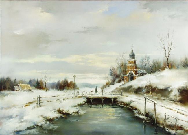 xudozhnik_Igor_Egorov_03 (650x468, 261Kb)