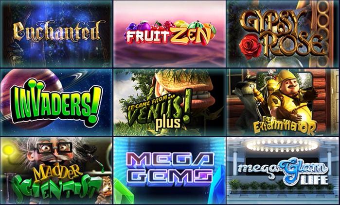 Рулетка игровые автоматы яркие и захватывающие постоянное пополнение новыми майл ру казино афера