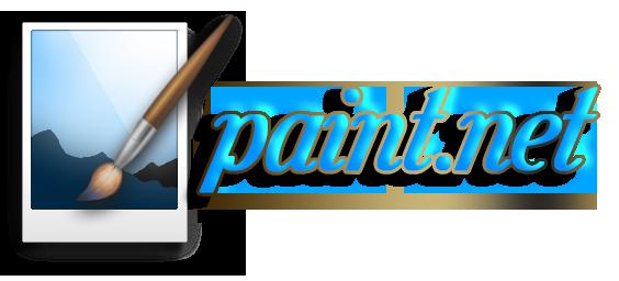Несколько трюков и эффектов в Paint.NET/3040753_paint_net_logo (564x238, 54Kb)/3040753_Bezimyannii1 (564x256, 113Kb)
