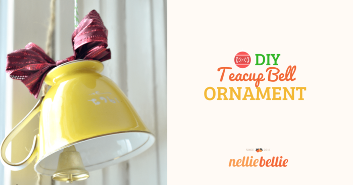diy-teacup-ornament-FB (700x366, 199Kb)