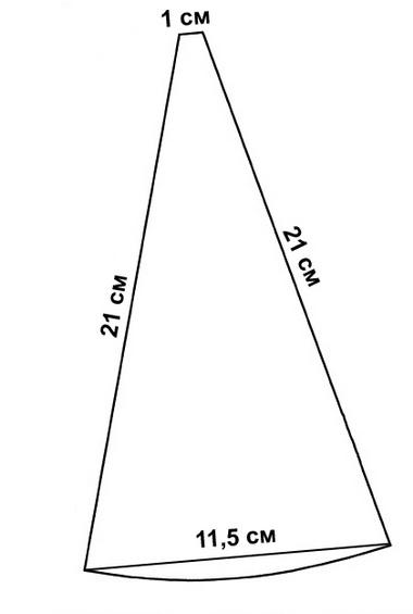 ь1 (380x565, 31Kb)